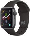 Apple Watch Series 4 - GPS model, 40mm