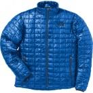 レッドポイント ライトジャケット(メンズ) NY17105