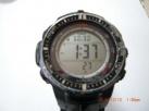 時計 PRW-3000