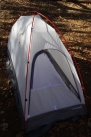 ステラリッジ テント 1型 #1122648 [ホワイト]