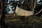 ZERO1 Pathfinder Tent