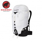 Trion Light 38L