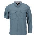 Durango Sleeve Shirt