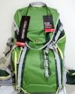 Off Road Hiker Backpack 30L