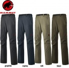 SOFtech TRAVERSE Pants Men