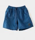 5-Pocket Shorts