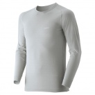 ジオライン M.W. ラウンドネックシャツ