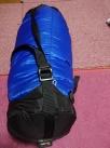 ウルトラライトコンプレッションバッグ(M)