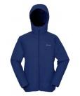 EPIC(R)Wind Jacket