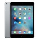 iPad mini4 64GB Wifi+Cellular