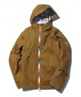 PH912ST13 Brocken 3L Jacket(透湿防水3レイヤージャケット)