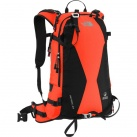 Patrol 24 Backpack
