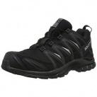 XA PRO 3D GTX / Black / 25.5cm