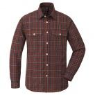WIC.ライト ロングスリーブシャツ Men's