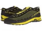 (ラ・スポルティバ) LA SPORTIVA TX2 Black/Yellow 43(27.3cm)サイズ 17YBY