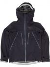Climatic Jacket