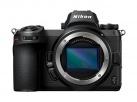 デジタルミラーレスカメラ