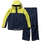 HELLY RAIN SUIT HOE12000 YH L