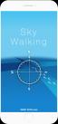 登山・防災用GPSオフラインマップアプリ:SkyWalking