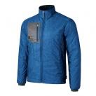 メンズ ポリゴン2ULジャケット SO XL