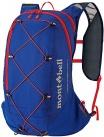 (モンベル) mont-bell クロスランナーパック 15 登山バッグ tracking backpack CROSS RUNNER PACK 15L