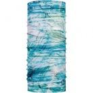 BUFF COOLNET UV+ 351128 MAKRANA SKY BLUE
