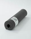 UL Pad 15S 100cm−75g