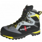 ケイランド 登山靴 kayland1110004 ドーム