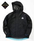 Spring Dale Gore-Tex Jacket