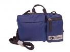 T&C 2P waist pouch