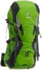 deuter backpack FUTURA 32