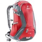 deuter backpack FUTURA 28
