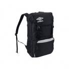 umbro Backpack-M(Black)