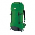 mont-bell ZERO POINT Alpine bag 50(Green/The old model)