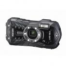 デジタルカメラ WG-50 ブラック