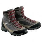 Tuolumne Boots