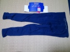 TRAIL COMFORT TIGHT PRODUCT CODE J0222