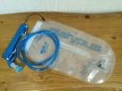 Platypus(プラティパス) アウトドア 給水用 ボトル ビッグジップLP 容量2.0L 25129 【日本正規品】