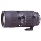 NIKON AI AF Zoom Micro Nikkor ED 70〜180mm F4.5〜F5.6D