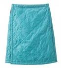 サーマラップ スカート