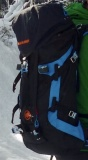 Trion Nordwand 35