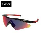 オークリー OAKLEY M2 FRAME OO9254-06