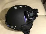 アクションカム HDR-AS50