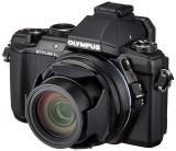 デジタルカメラ STYLUS-1S 28-300mm