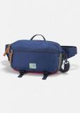 VT hip bag R