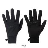 WARM CLUTCH(ウォームクラッチ) WB 防風手袋