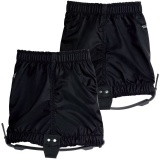 GORE-TEX LIGHT SPATS SHORT