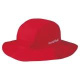 帽子� GORE-TEX クラッシャーハット