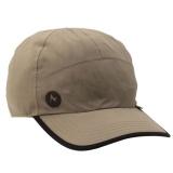 [マーモット] Goretex Baseball Cap TOAMJC45