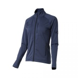 EXCURSION Jacket Women / カラー 5784
